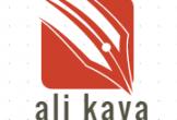 ULUSLARARASI TUNCELİ (DERSİM) SEMPOZYUMU -21-22 Eylül 2013 – Ehl-i Hak Topluluklar (İran Alevileri) ile Dersimliler'in İnanç Zemininde Karşılaştırılması