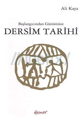 dersim-tarihi-ali-kaya