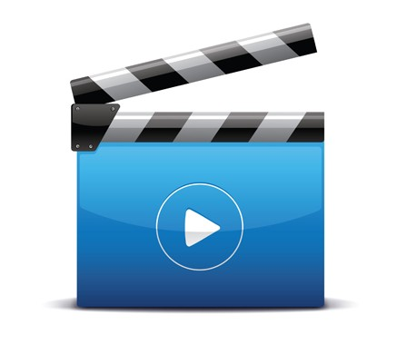 Barış TV: Zaza Dilinin Tarihsel Gelişimi – 1