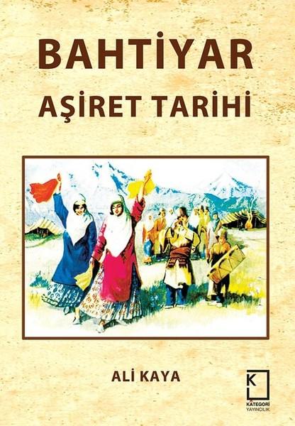 bahtiyar-asireti-tarihi