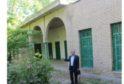 İran: İleriye mi, geriye mi?