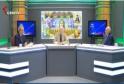 CEM TV Hakikat Yolu program bölümleri